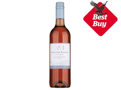 16 Best English Wines  The Independent