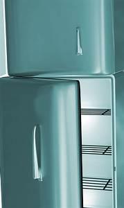 Side To Side Kühlschrank : side by side k hlschrank mit edelstahl glamur se ~ Michelbontemps.com Haus und Dekorationen