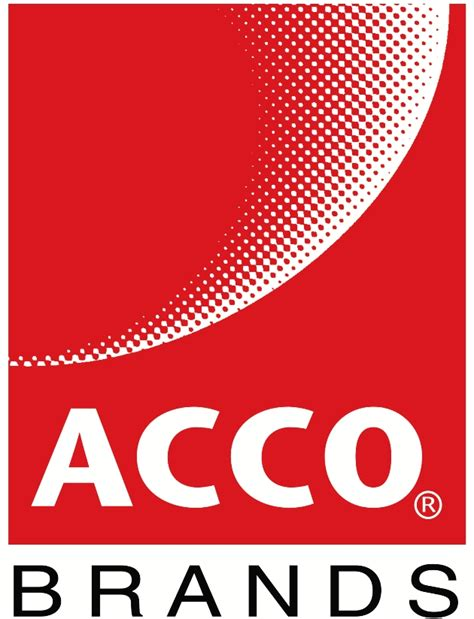 16PF tailored reports improve selection at ACCO