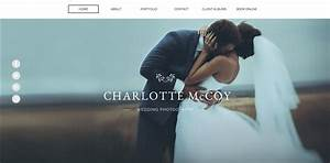 the 8 best portfolio websites for photographers digital With wedding photography sites
