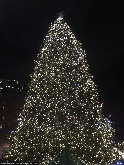christmas shopping all wrapped up at four seasons boston