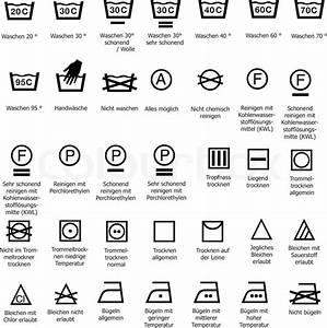 Symbole Auf Waschmaschine : waschmaschine zeichen m bel design idee f r sie ~ Markanthonyermac.com Haus und Dekorationen