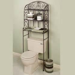 u shaped kitchen with island 17 bathroom space saver toilet indiana decoration