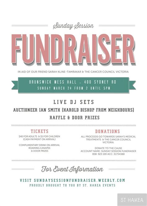 fundraiser flyer template free 1000 images about animal rescue fundraiser ideas on souper bowl fundraising ideas