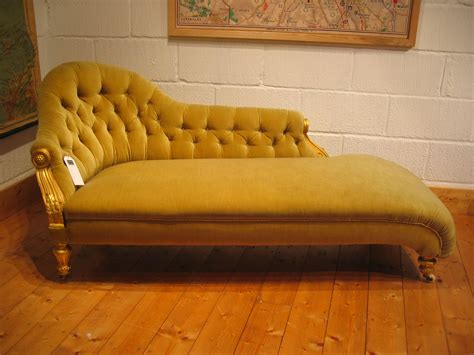 living room chaise living room furniture chaise lounge thehletts 1826