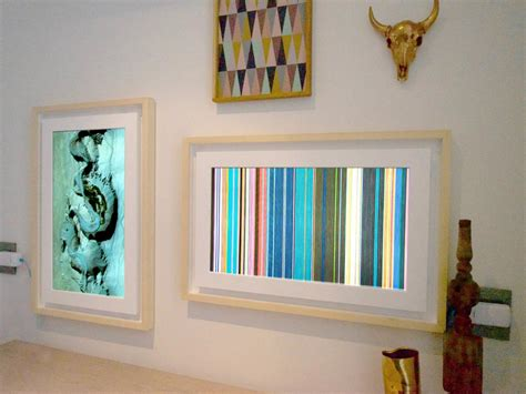 Digital Picture Frames Have Grown Up Into Wall Art Louvered Cabinet Doors Home Depot Before And After Exterior Makeovers Design Your Own Bathroom 7 Piece Dining Room Sets Custom Cabinets For Office Small Apartment Living Ideas Paint Bedroom Girls