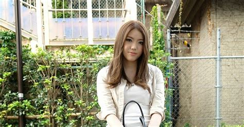Adult 911 10musume 11211201 (2013