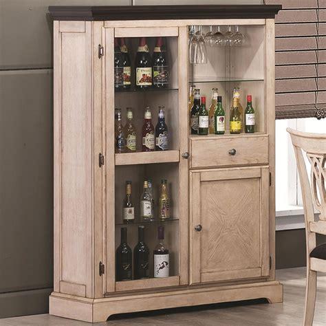 choose   standing kitchen storage cabinets