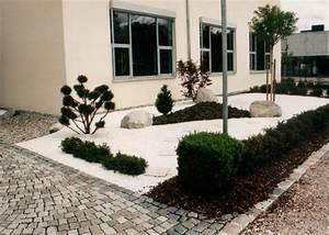 Pflanzen Japanischer Garten : pflanzen f r steingarten pflanzen japanischer steingarten nowaday garden ~ Sanjose-hotels-ca.com Haus und Dekorationen