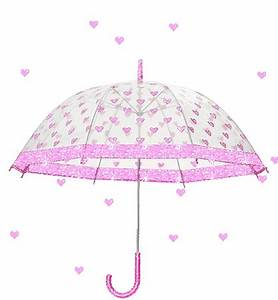 rain aesthetic
