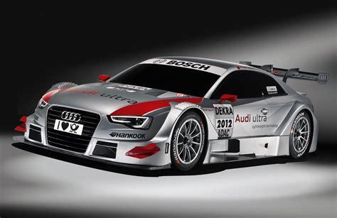 Race Cars Related Imagesstart 0 Weili Automotive Network