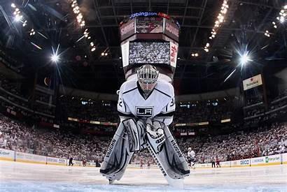 Hockey Nhl Colorado Avalanche Wallpapertag Ipad
