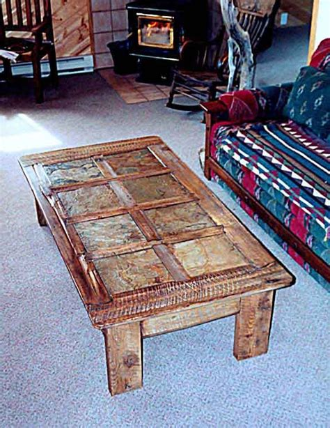 mexican tile coffee table 112 best images about tile it on pinterest ceramics