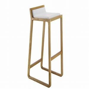 Chaise En Bois Ikea : ikea chaise bois chaise ~ Teatrodelosmanantiales.com Idées de Décoration