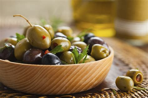 olive and marinated olives udi s 174 gluten free