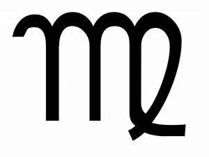 24 Mars Signe Astrologique : le signe astrologique de la vierge dates d cans et qualit s ~ Dode.kayakingforconservation.com Idées de Décoration