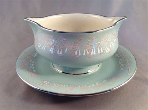 Gravy Boat Made In Usa by 365 Best Gravy Boat Images On Gravy Boats