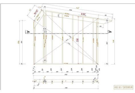 bureau etude structure bureau d etudes structure 28 images bureau d etudes