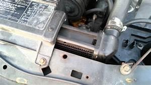 1985 Chevy 305 Engine Diagram