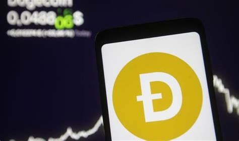 Dogecoin price: Dogecoin WILL hit $1 due to 'will and ...