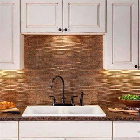 vintage kitchen tile backsplash vintage kitchen tile backsplash 28 images best 25