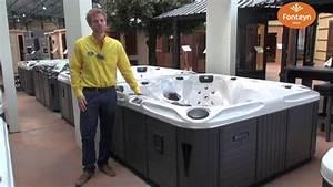 Happy whirlpool fur haus und garten youtube for Whirlpool garten mit bonsai 60 jahre