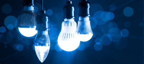 why are led lights bad are led lights safe ecostore