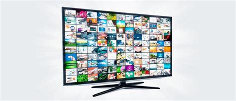 Bester 32 Zoll Fernseher by 32 Zoll Fernseher Test Vergleich 2019 Die Besten Produkte