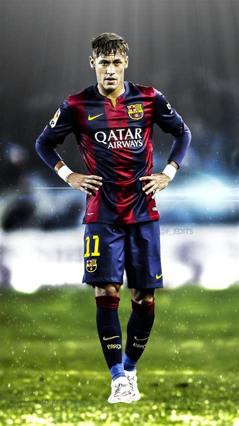 neymar hd wallpaper   images