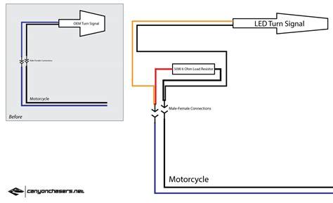 led turn signal flasher wiring diagram jeep cj5 turn