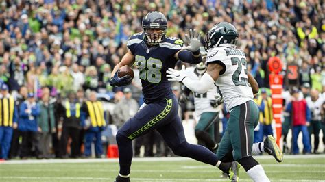 week  seahawks record costly victory