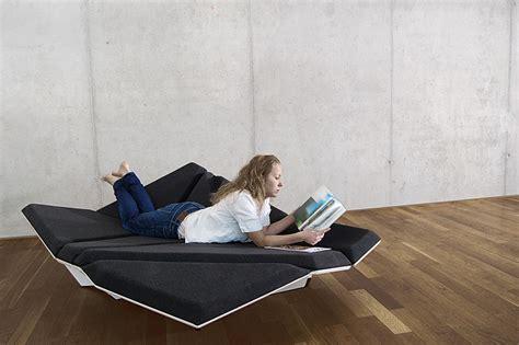canapé pliable cay sofa canapé pliable design