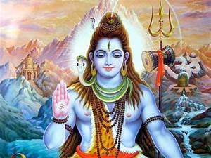 God Shiv Shankar HD Wallpapers,God Shiv Shankar Images,God ...