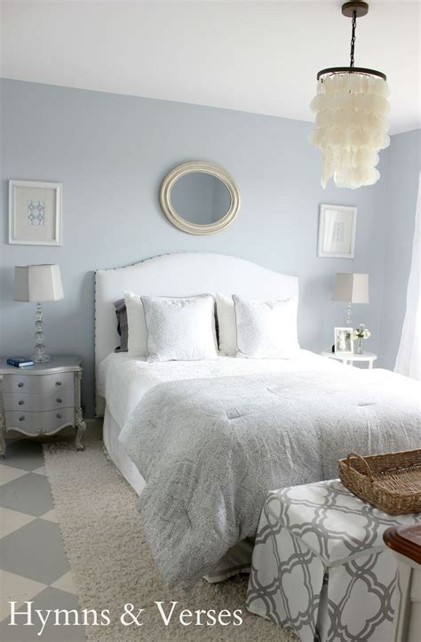 Bedroom On A Budget by Hometalk Master Bedroom On A Budget Loads Of Diy And