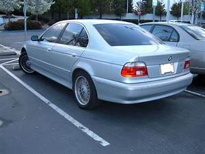 List Of All Models And Modifications Of Bmw With Related News  As Well As Prices And Ratings