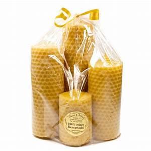 Kerzen Online Kaufen : adventskranz kerzen durchmesser 4 5cm kaufen adventskranz kerzen bienenwachskerzen ~ Orissabook.com Haus und Dekorationen