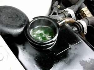 Circuit De Refroidissement : bulles dans le circuit de refroidissement youtube ~ Medecine-chirurgie-esthetiques.com Avis de Voitures