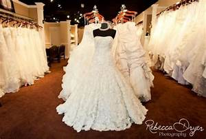 wedding dresses portland oregon With portland wedding dresses