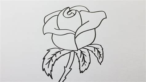comment dessiner une facilement
