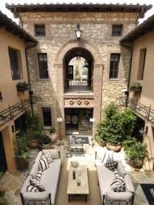 italian style houses best 25 italian style home ideas on italian