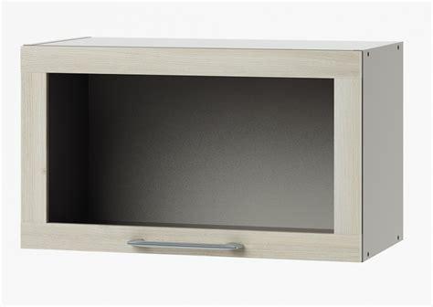 meuble cuisine haut pas cher meuble haut de cuisine pas cher photos gt gt meuble haut