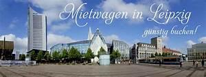 Leipzig Transporter Mieten : mietwagen leipzig autovermietungen vergleichen buchen ~ Fotosdekora.club Haus und Dekorationen