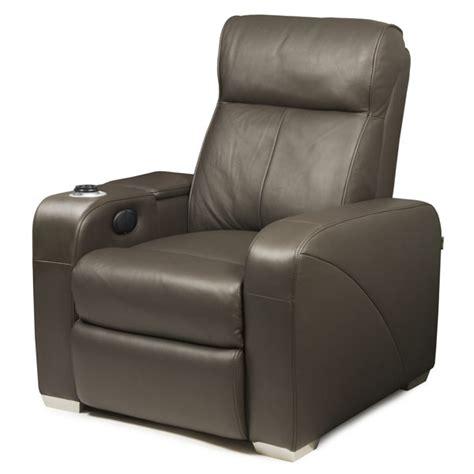 premiere home cinema chair brown cinema seating
