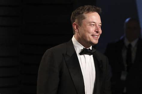 How Elon Musk Made Money Before Tesla Money