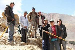 'Prospectors' Season 2, Episode 6: 'Risky Business'