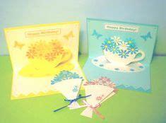 craft ideas with doilies 38 レースペーパーを使ってシンプルなイニシャルのカード craft cards card ideas 3971