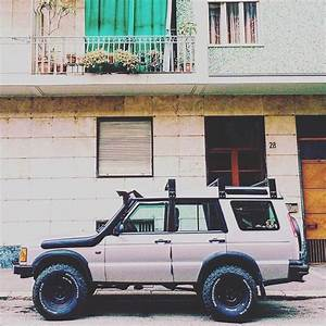 Land Rover Toulouse : 843 best images about land rover discovery 1 2 on pinterest portal wheels and range rovers ~ Gottalentnigeria.com Avis de Voitures
