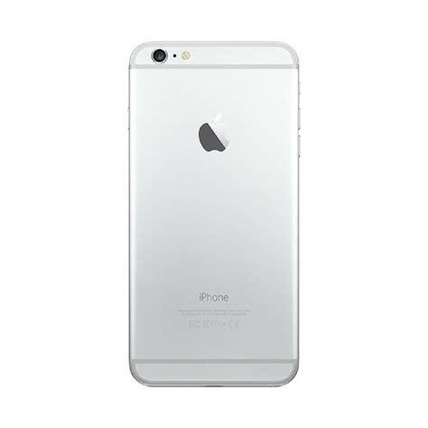 jual lcd iphone 5 5s 5c kaskus harga iphone 6 plus mei 2015 harga c