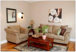 decorating ideas for small living rooms on a budget decorating small living rooms tips cyclest bathroom designs ideas