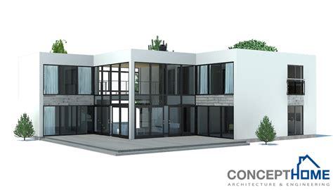 house plans contemporary contemporary house plans contemporary home ch168